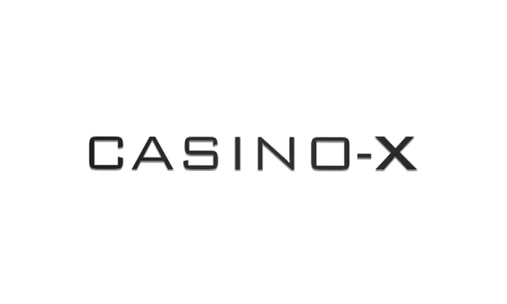 Casino X в Украине