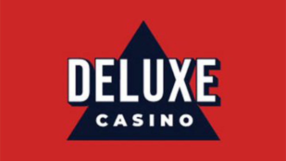 Обзор казино онлайн Deluxe