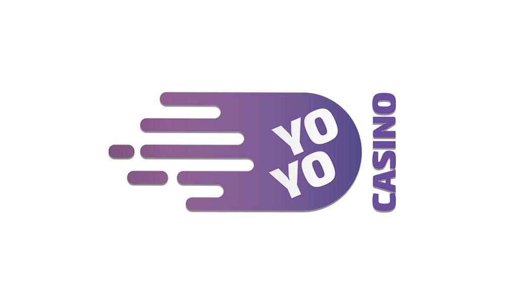 Что представляет собой Yoyo Casino и какие у него преимущества?